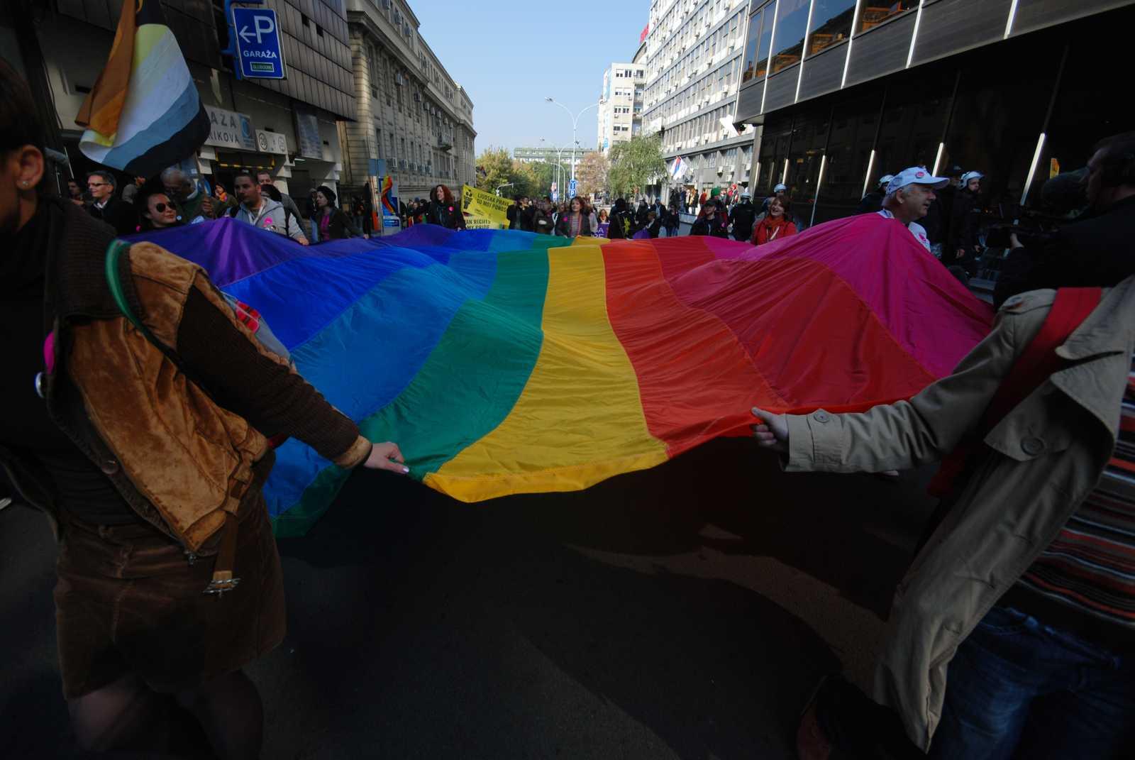 LGBT 2010